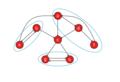 Graphe composantes connexes.png