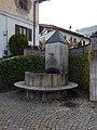Grauno - Fontana 03.jpg