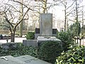 Grave Henricus van de Wetering2.JPG
