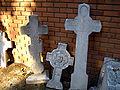 Grave Saint Paraskevi's Cemetery 7.jpg