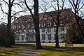 Graz Burggarten 02.jpg