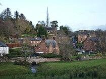 Great Corby - Carlisle - Cumbria - UK.JPG