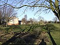 Great Milton School gardens - geograph.org.uk - 114314.jpg