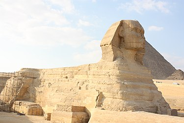 Great Sphinx 2010 3.jpg