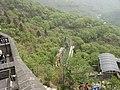 Great Wall, Badaling (9862919906).jpg