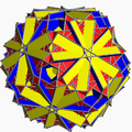 Great truncated icosidodecahedron.png
