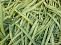 Green beans in a pile.JPG