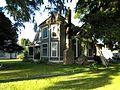 Greene House Yakima.jpg