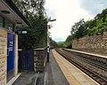 Greenfield Station - geograph.org.uk - 1470485.jpg
