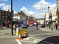 Greenwich Church Street - DSC05523.jpg