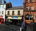 Greggs, Caroline Street Cardiff geograph-3488428-by-Jaggery.jpg