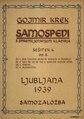 Gregor Gojmir Krek - Samospevi s spremljevanjem klavirja 1939.pdf