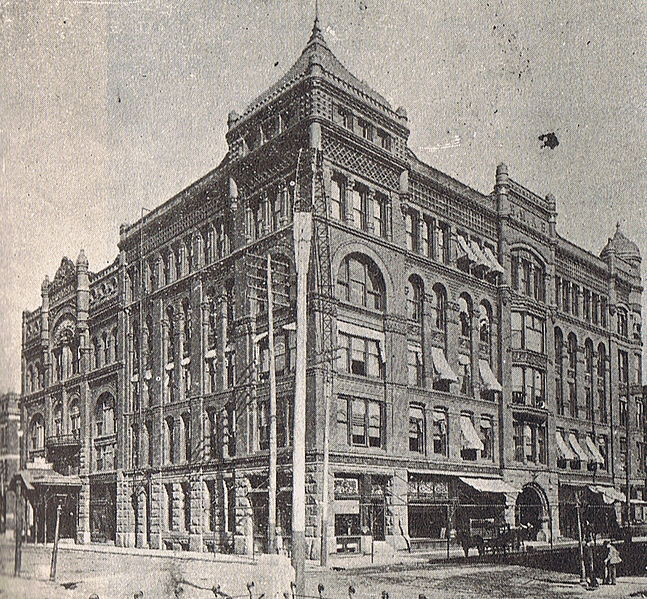 File:Grein Building (BMA 1895).jpg