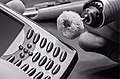 Gresso 3310 Titanium - work process.jpg