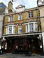 Greyhound, Kensington, W8 (3348971905).jpg
