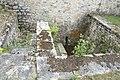 Grez-sur-Loing Ancien Prieuré 947.jpg