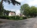 Grigiškės, Lithuania - panoramio (73).jpg