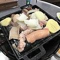 Grilled beef innards 1.jpg