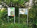 Grillplatz mit Aussicht auf Sachsenflur 3.jpg