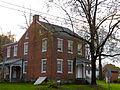 Grim House Helfrich Springs Lehigh Co PA.JPG