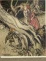 Grimm1917-00032.png