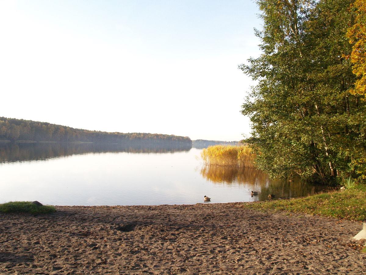 Großensee
