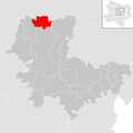 Großriedenthal im Bezirk TU.PNG