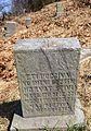 Grob Stivina Horvata, South Bethlehem.jpg