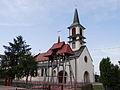 Groble - kościół-1.jpg