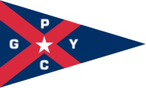 Grosse Pointe Yacht Club - Image: Grosse Pointe YC