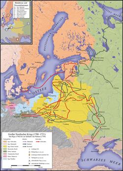 Grosser Nordischer Krieg Phase1.png
