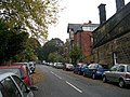 Grosvenor Road - geograph.org.uk - 591375.jpg