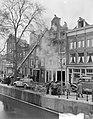 Grote brand op Prinsengracht in Amsterdam, Bestanddeelnr 906-9931.jpg