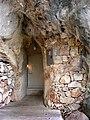 Grotte Chauvet P1010117mod.jpg