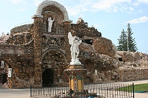 Grotto of the Redemption.jpg
