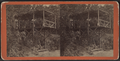 Grow's Nest, from Robert N. Dennis collection of stereoscopic views.png