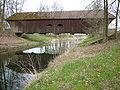 Grubenmann Brücke01.JPG