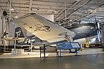 Grumman TBM-3S Avenger '53804 301' (N9710Z) (40372945184).jpg