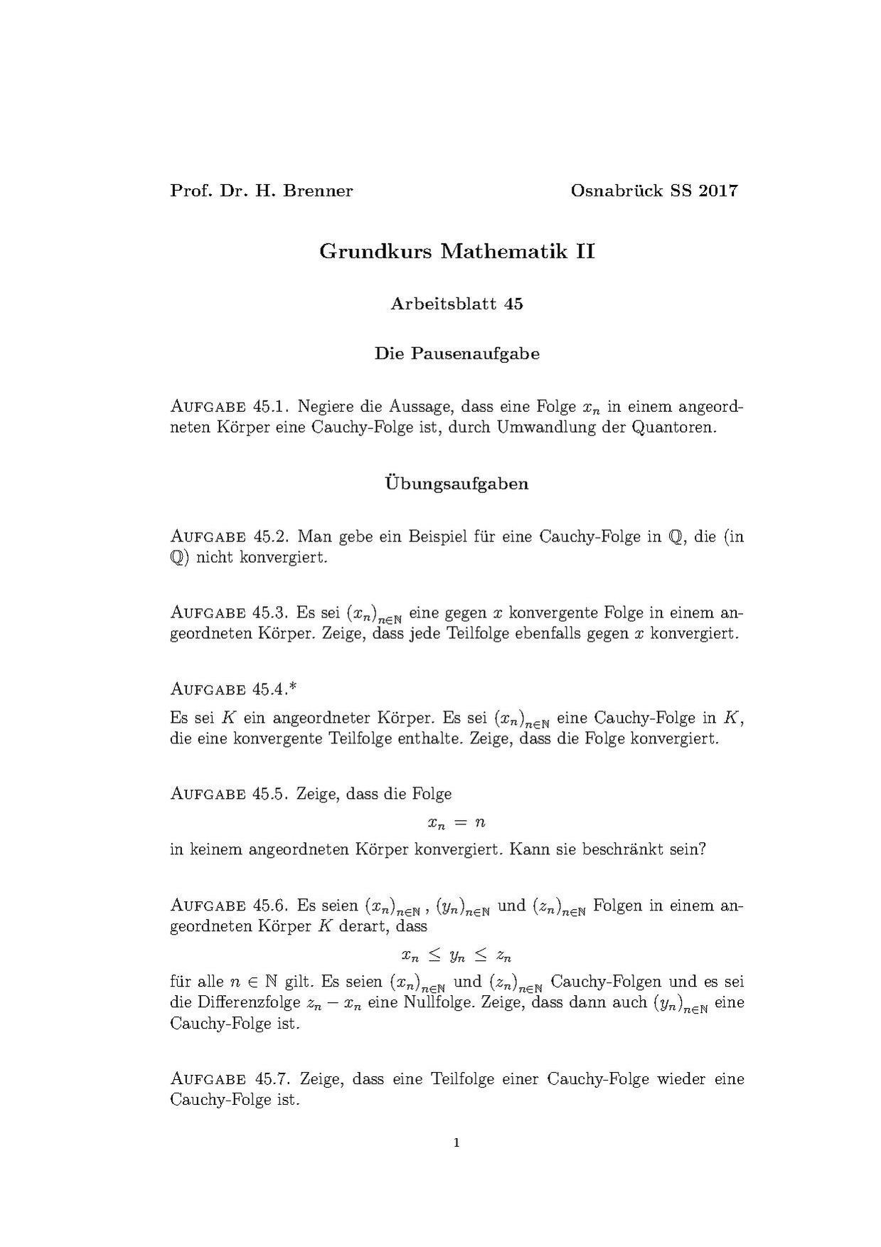 Beste Mathe Arbeitsblatt 4 Grad Ideen - Super Lehrer Arbeitsblätter ...