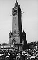 Grunewaldturm-SM-2013-1297.jpg