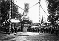 Grunstensnedleggelse Elbe-Travekanalen 31-05-1895 (retuschiert).jpg