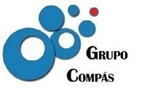 Grupo Compás academic publisher