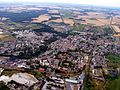 Gryfice 2007 bird's-eye view 21.jpg