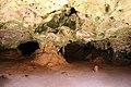 Guadirikiri Cave.jpg