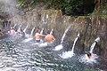 Guci Hotspring - panoramio.jpg