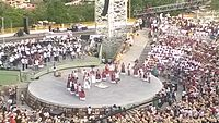 Guelaguetza Celebrations 20 July 2015 by ovedc 41.jpg