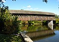 Guelph covered bridge.jpg