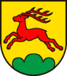 Guensberg-blason.png