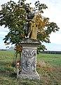 GuentherZ 2012-11-03 0211 Matzelsdorf Christus in der Rast.jpg