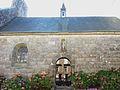 Guerlesquin 39 Bourg La chapelle Saint-Jean.jpg